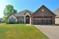 201 Bay Hill Drive Willow Park TX, 76008