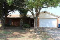 5508 King Dr The Colony TX, 75056