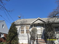 74 East Seventh Street Clifton NJ, 07011