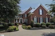 1 Summerhall Glen Lane Simpsonville SC, 29681