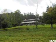 1171 Crawford Hollow Parksville KY, 40464