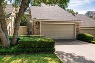 8522 Brittania Way Dallas TX, 75243