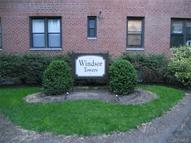 2 Windsor Terrace Unit: 3g White Plains NY, 10601