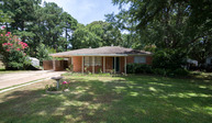 8913 Acacia Lane Shreveport LA, 71118