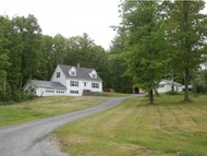 241 Porter Road Bath NH, 03740