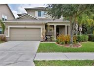 5810 Tulip Flower Drive Riverview FL, 33578