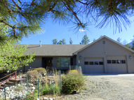 18360 Trail West Drive Buena Vista CO, 81211