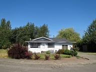 530 Rosewood Ct S Buckley WA, 98321