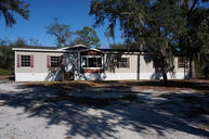 7449 Antietam Ave Keystone Heights FL, 32656