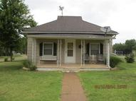 202 East 3 Ave Hope KS, 67451