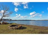 21549 Inwood Avenue N Forest Lake MN, 55025