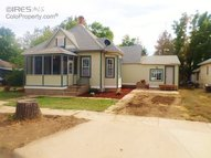 106 A St Ault CO, 80610