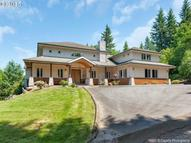 20020 S Athens Dr Oregon City OR, 97045