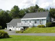 171 Farr Hill Road Littleton NH, 03561