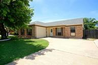 7013 Silver Sage Drive Fort Worth TX, 76137