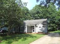 11018 Shipwright Lane Charlotte NC, 28215
