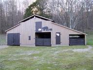5338 Cowhorne Hollow Rd Prospect TN, 38477