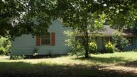 8102 Pintail Dr Parsonsburg MD, 21849