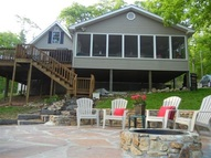 30273 W Old Cove Rd Lincoln MO, 65338
