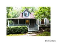150 Forest Lane Tryon NC, 28782