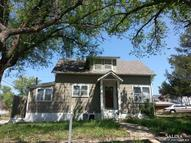 517 East 3rd Street Ellsworth KS, 67439