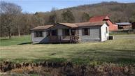 781b Smith Hollow Rd # 781b Watertown TN, 37184
