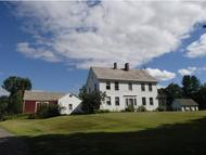 19 Great Meadow Ferry Rd Westmoreland NH, 03467