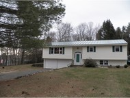 116 Remick Road White River Junction VT, 05001