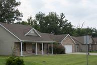 204 Breeze Drive Carterville IL, 62918