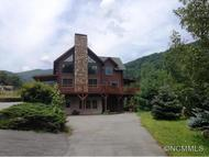 40 Holley Lane Maggie Valley NC, 28751