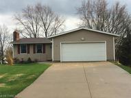 3034 Lee Knoll St Northeast Hartville OH, 44632
