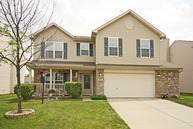 8015 Kersey Dr. Indianapolis IN, 46236