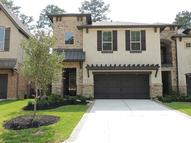 51 Daffodil Meadow Pl The Woodlands TX, 77375