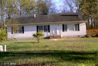 44957 Buck Redman Road Callaway MD, 20620