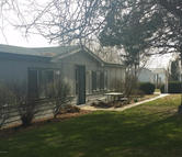 2861 Independence Rd Outlook WA, 98938