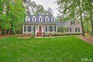 10520 New Arden Way Raleigh NC, 27613