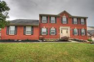 1807 Cypress Way Independence KY, 41051