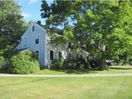 34 North Road East Kingston NH, 03827