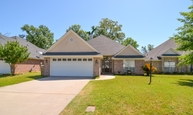 115 Red Fox Circle Haughton LA, 71037