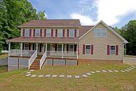2442 Staunton Hill Road Brookneal VA, 24528