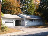 229 Maple Street Brattleboro VT, 05301