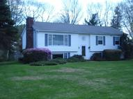 6 Charland Terrace Waterville ME, 04901