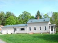 158 East Green Mountain Rd Claremont NH, 03743