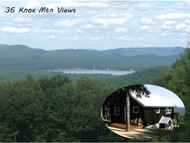 36 Knox Mountain Rd Center Ossipee NH, 03814
