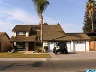 3521 South West St Visalia CA, 93277