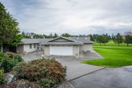 2286 Mulligan Wy Oak Harbor WA, 98277