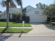 1922 Wood Bend Street Tarpon Springs FL, 34689