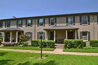 6465 Bordeaux Avenue B Dallas TX, 75209
