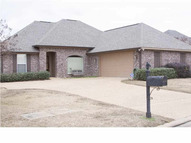 603 Wildberry Dr Pearl MS, 39208