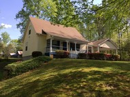 4703 Rolling Hill Drive Tobaccoville NC, 27050